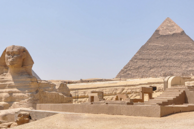 Cairo Tour