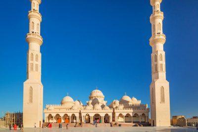 Hurghada City Sightseeing